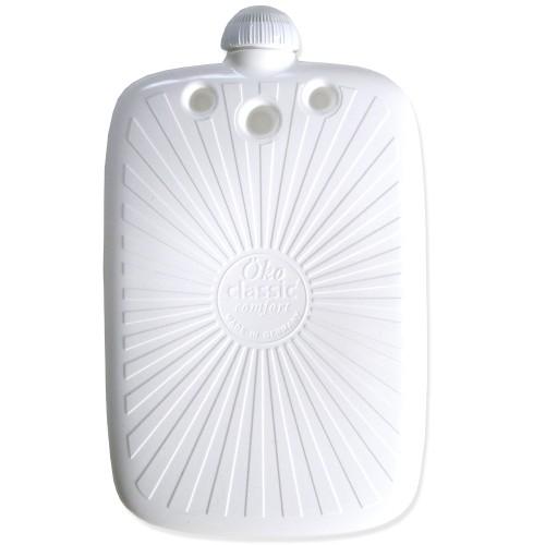 ECO šildyklė be užvalkalo 2.0ltr